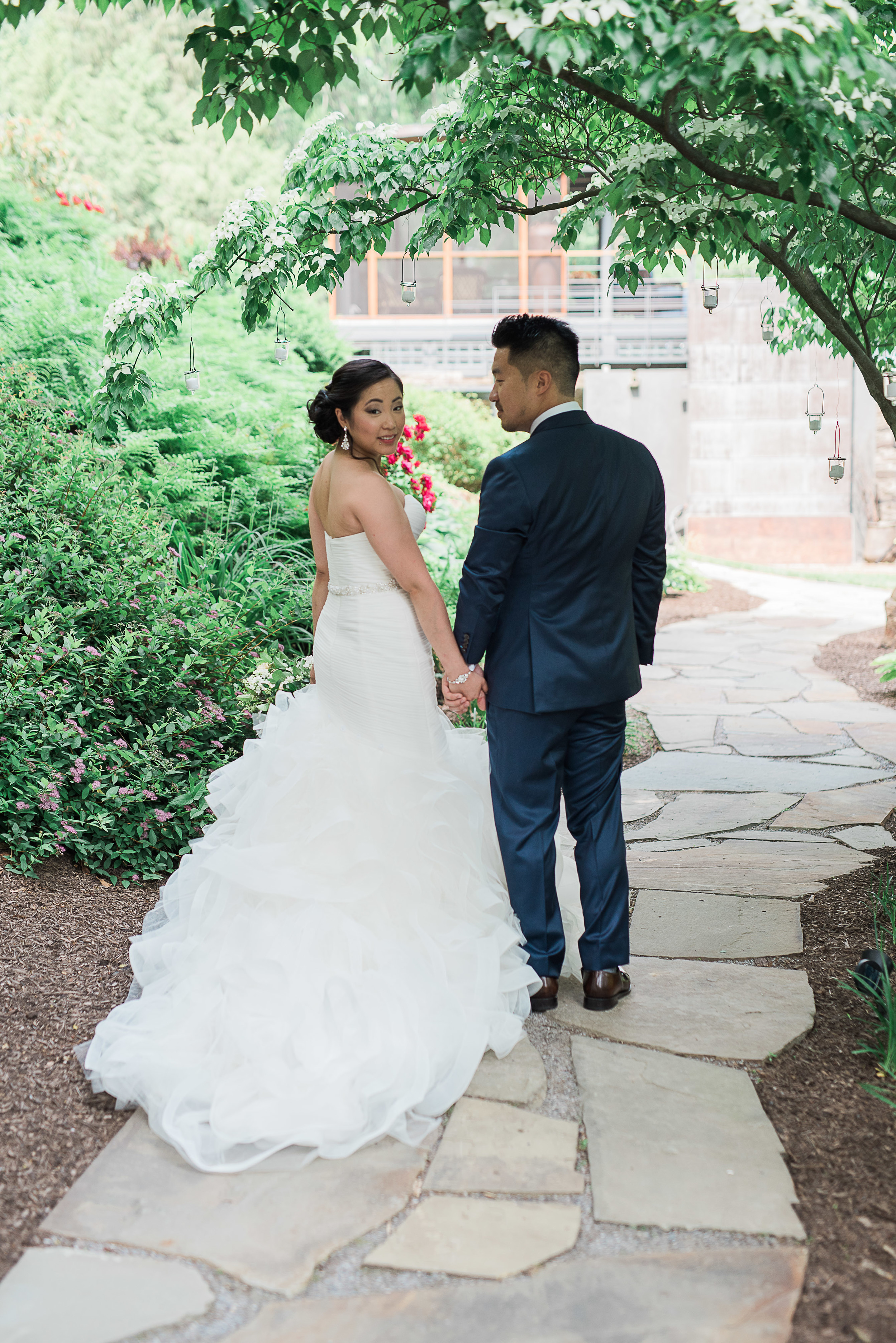 Alexis and James (106 of 404).jpg