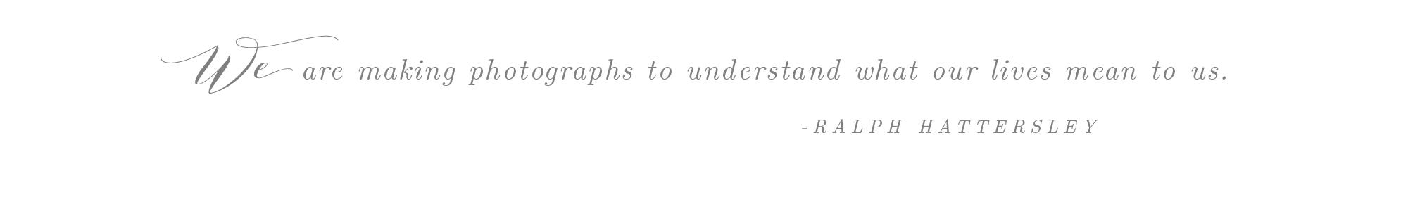quote-6.jpg