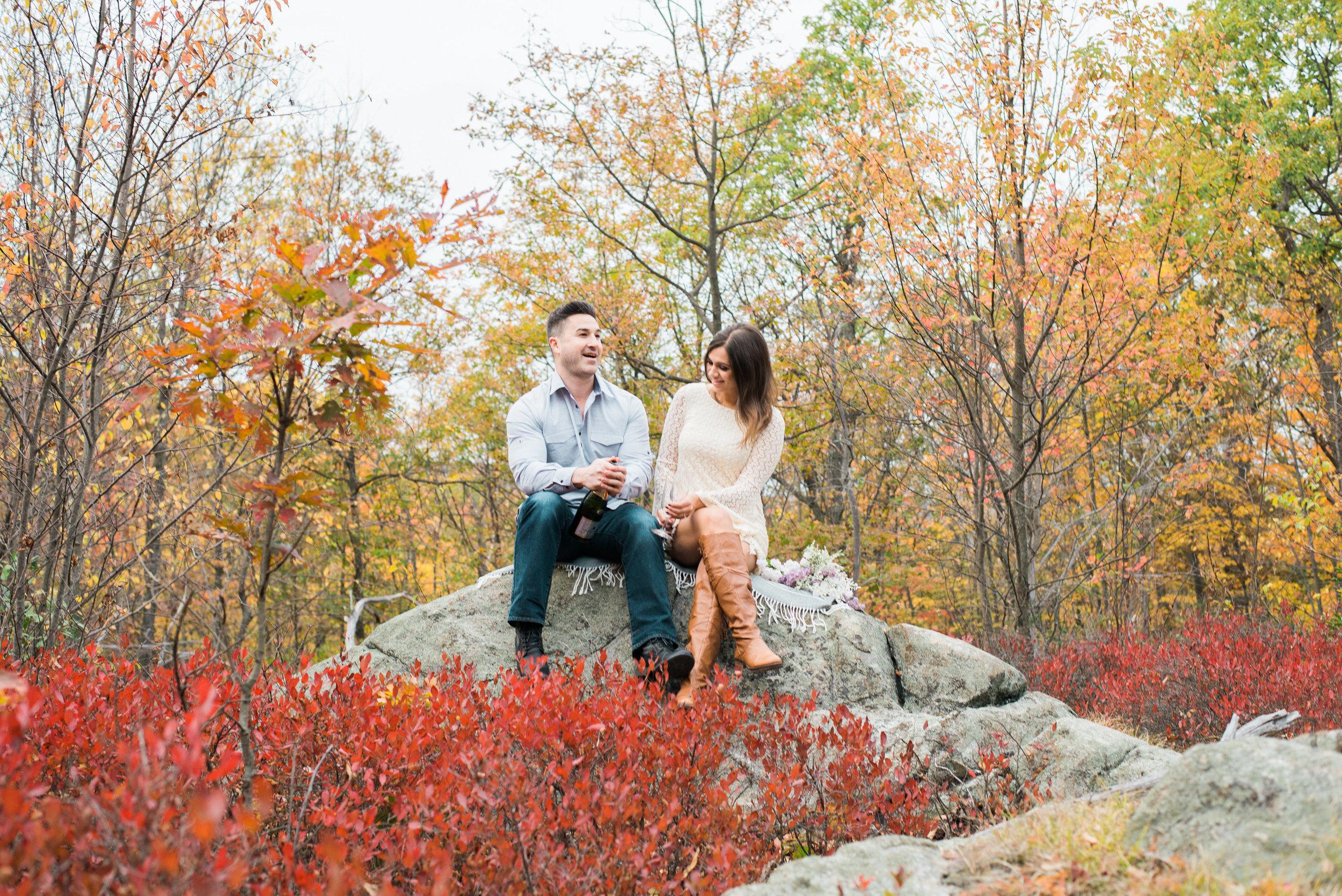 Eliana + Randy-99.JPG