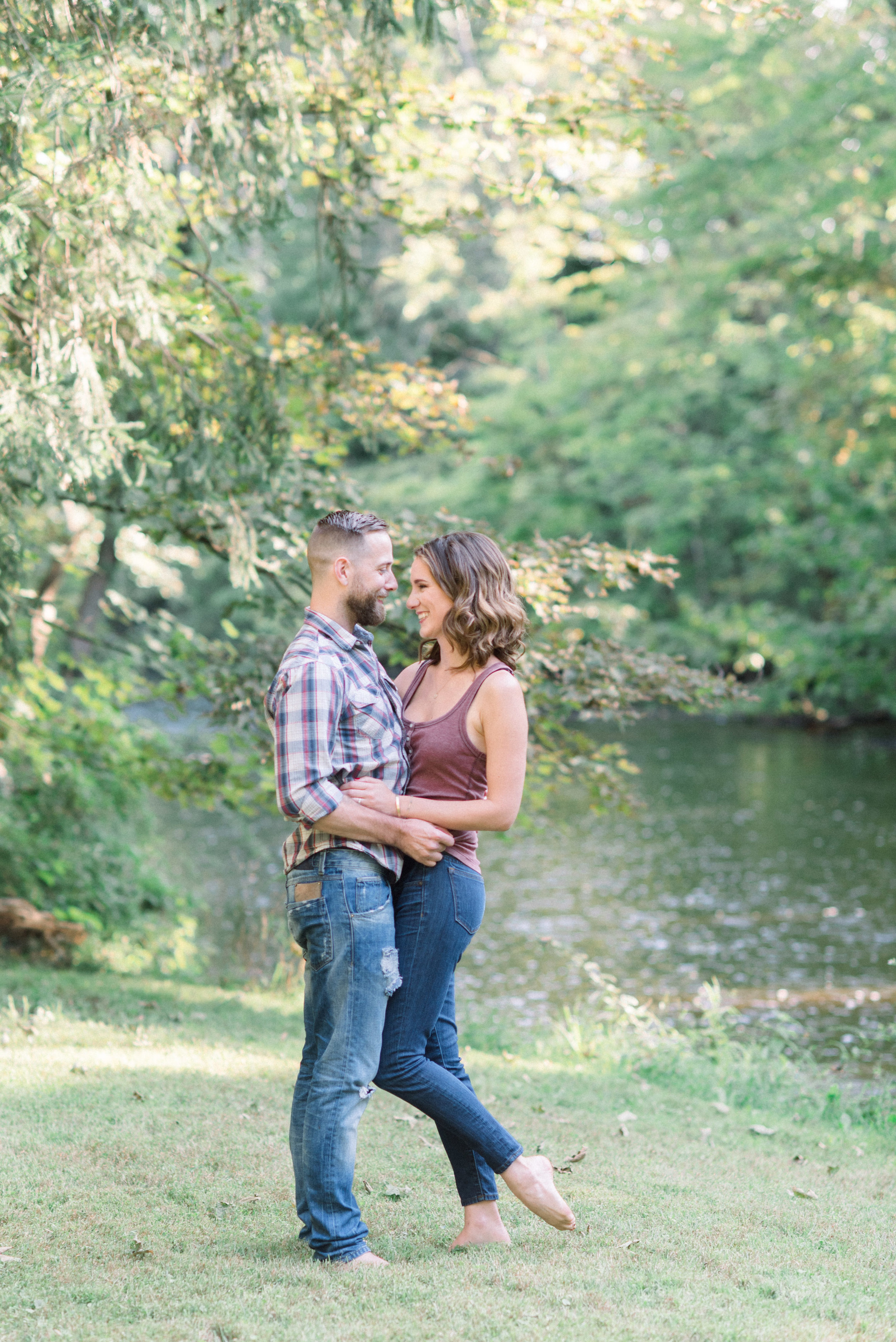 D+S ESESSION (11 of 128).jpg