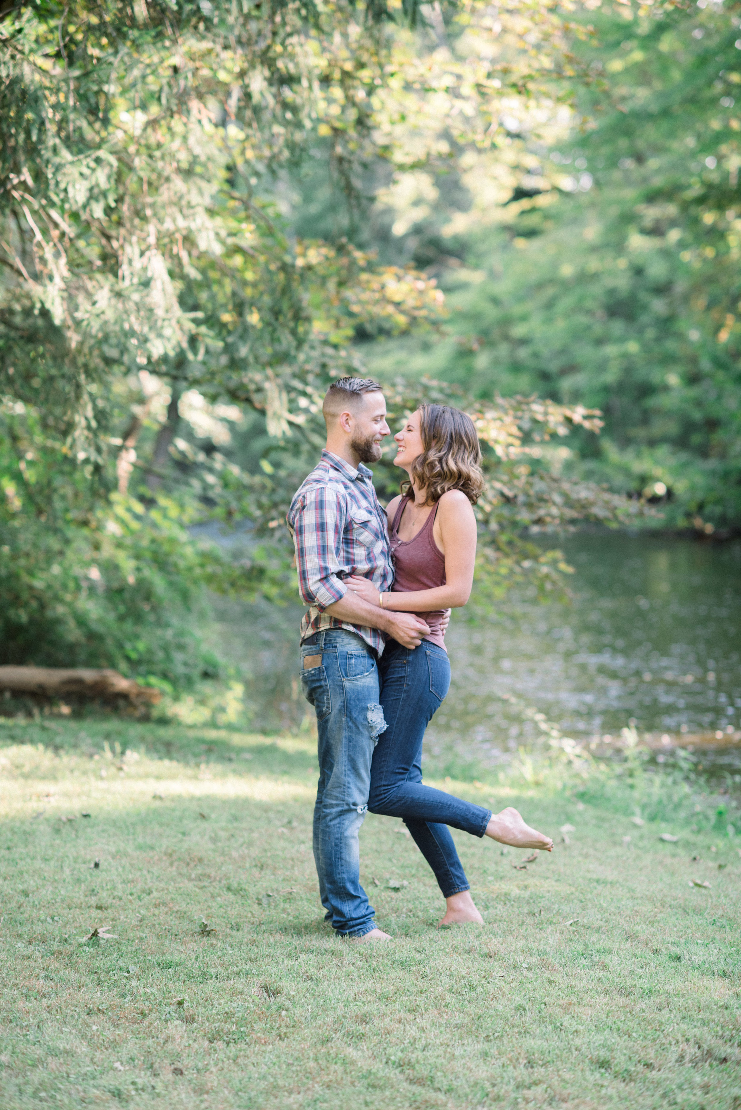 D+S ESESSION (13 of 128).jpg