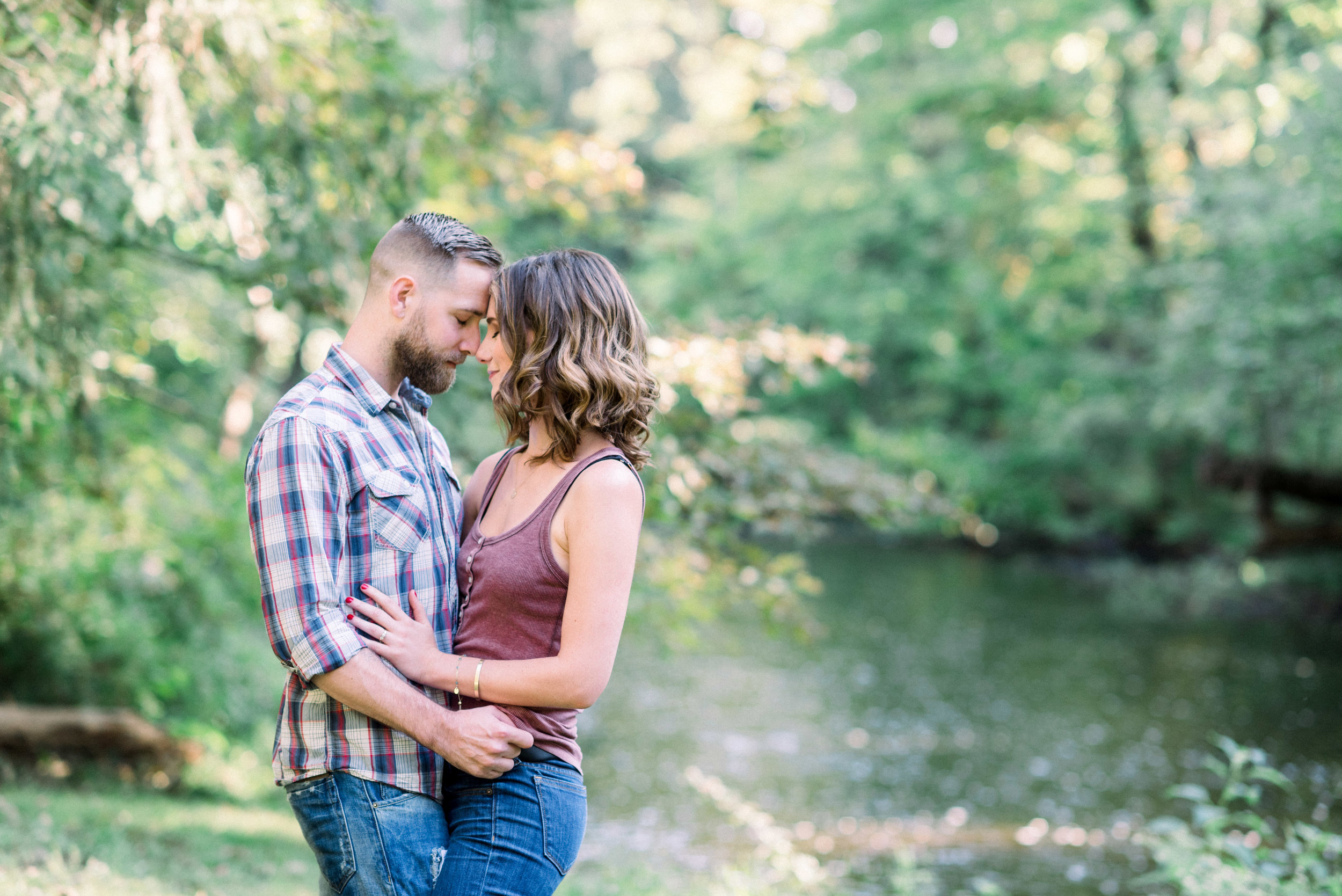 D+S ESESSION (17 of 128).jpg