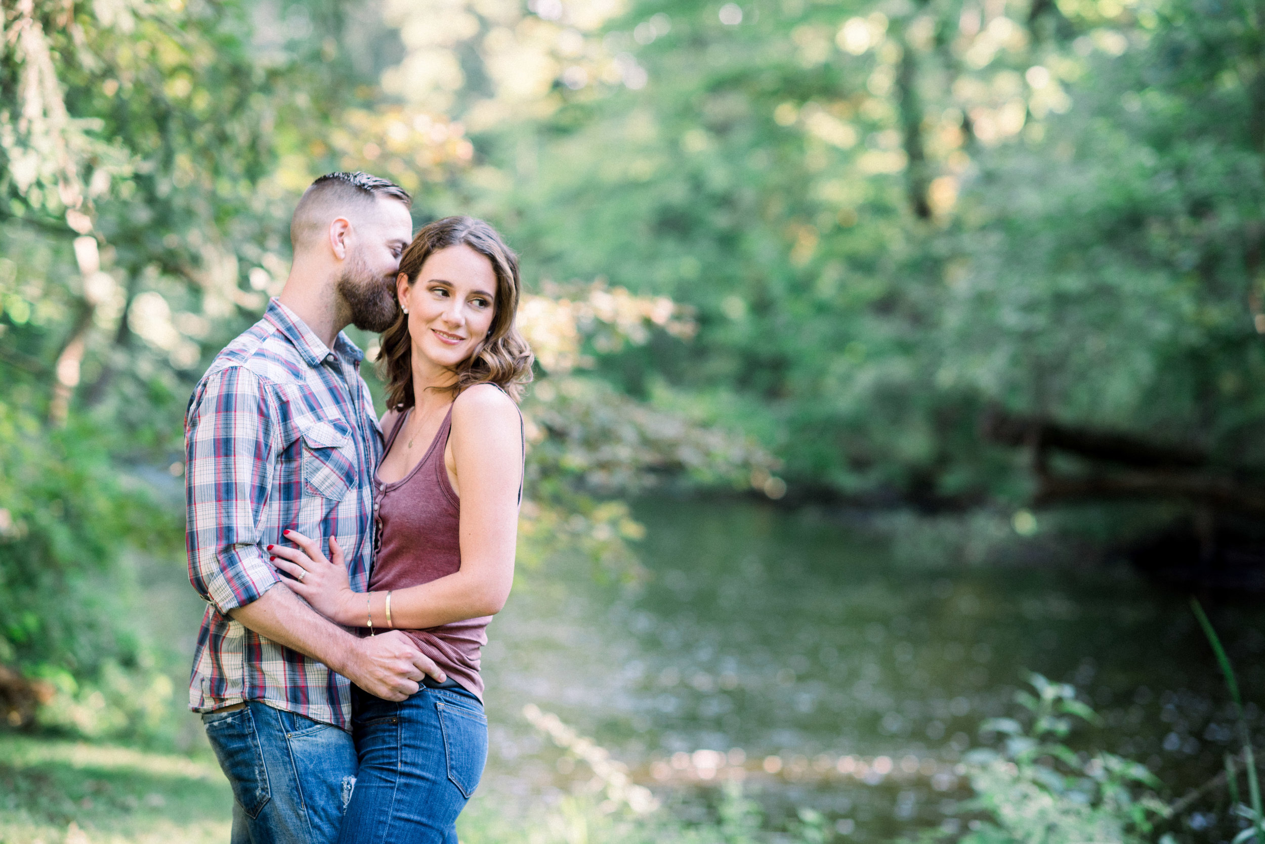 D+S ESESSION (18 of 128).jpg