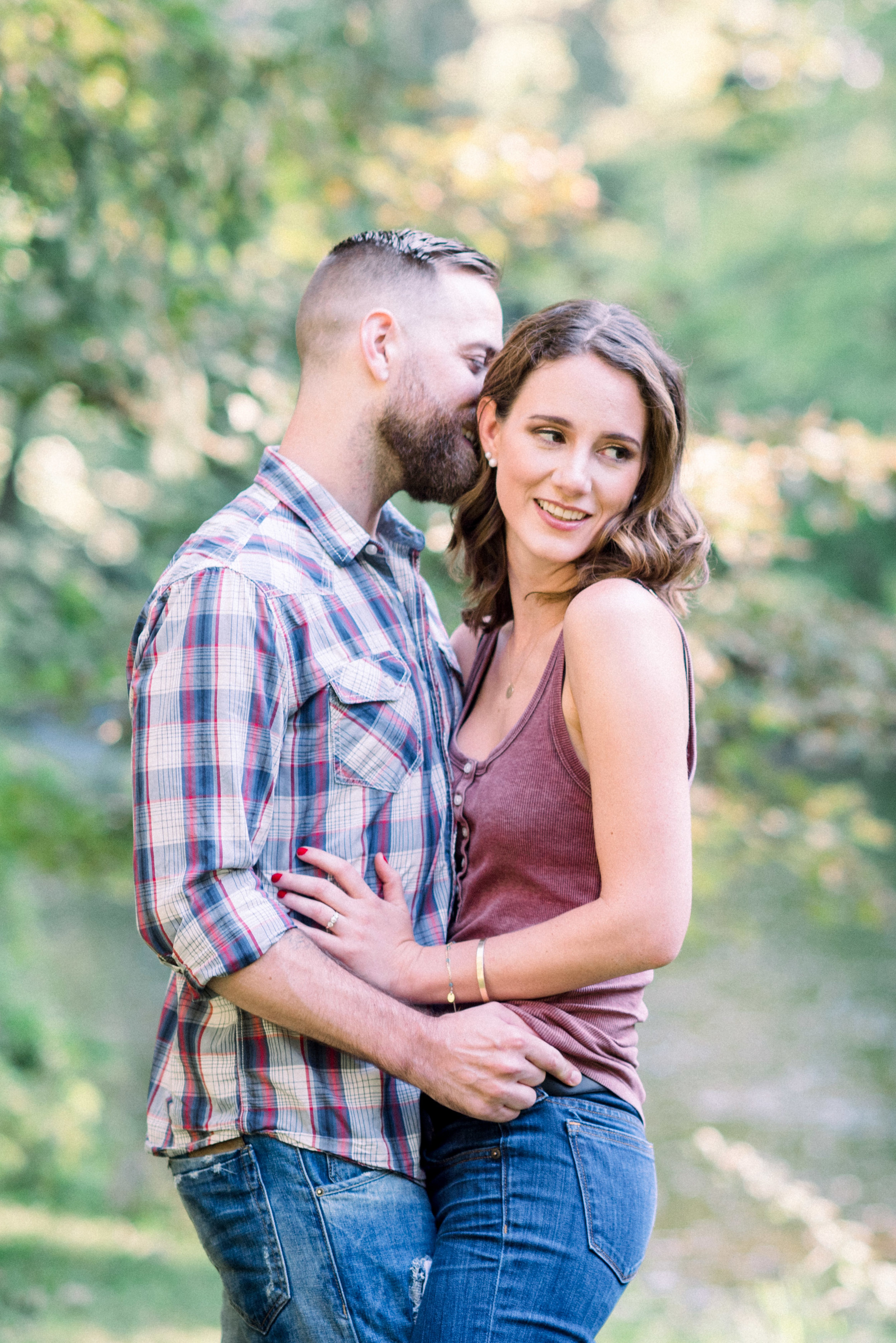 D+S ESESSION (19 of 128).jpg