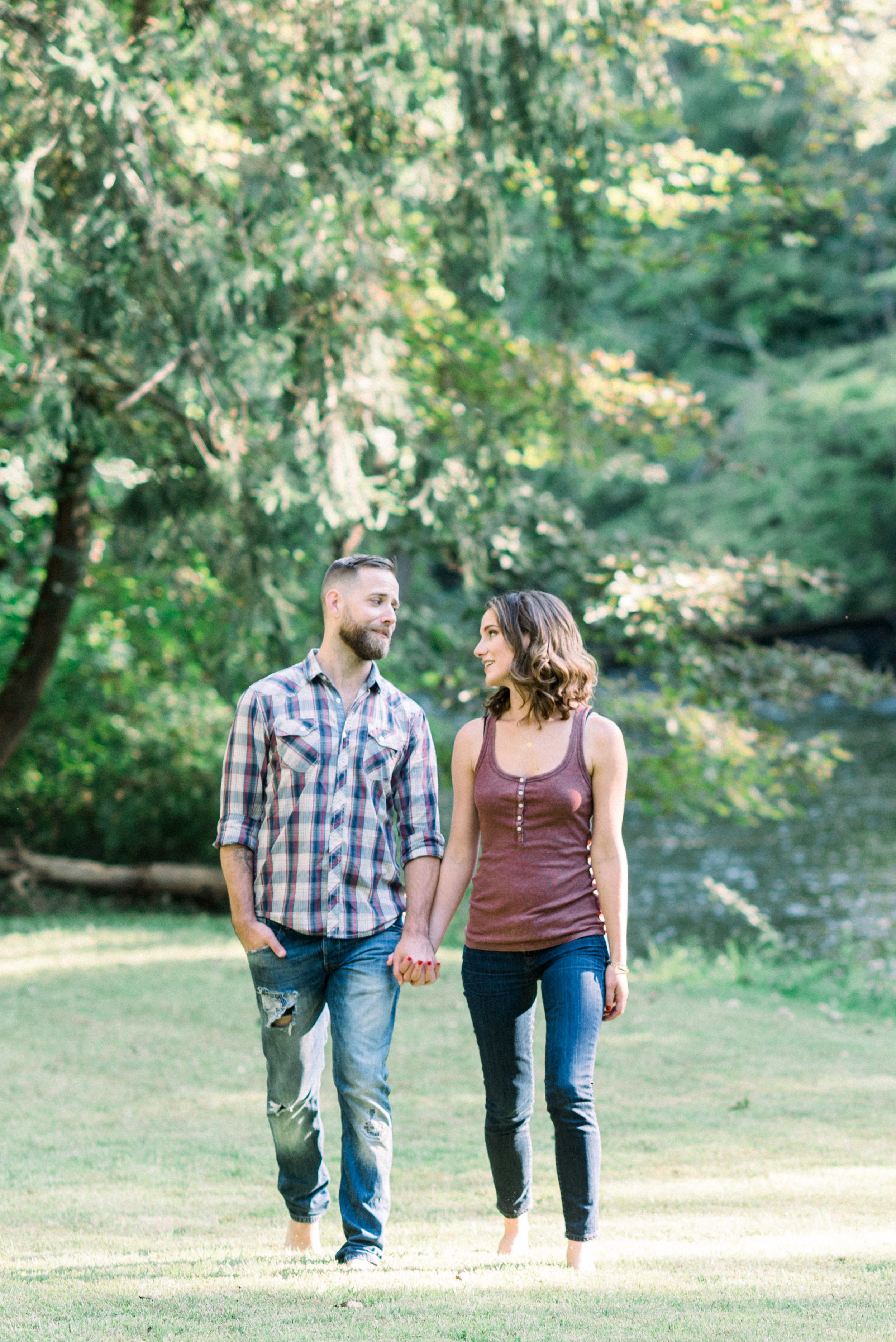 D+S ESESSION (23 of 128).jpg