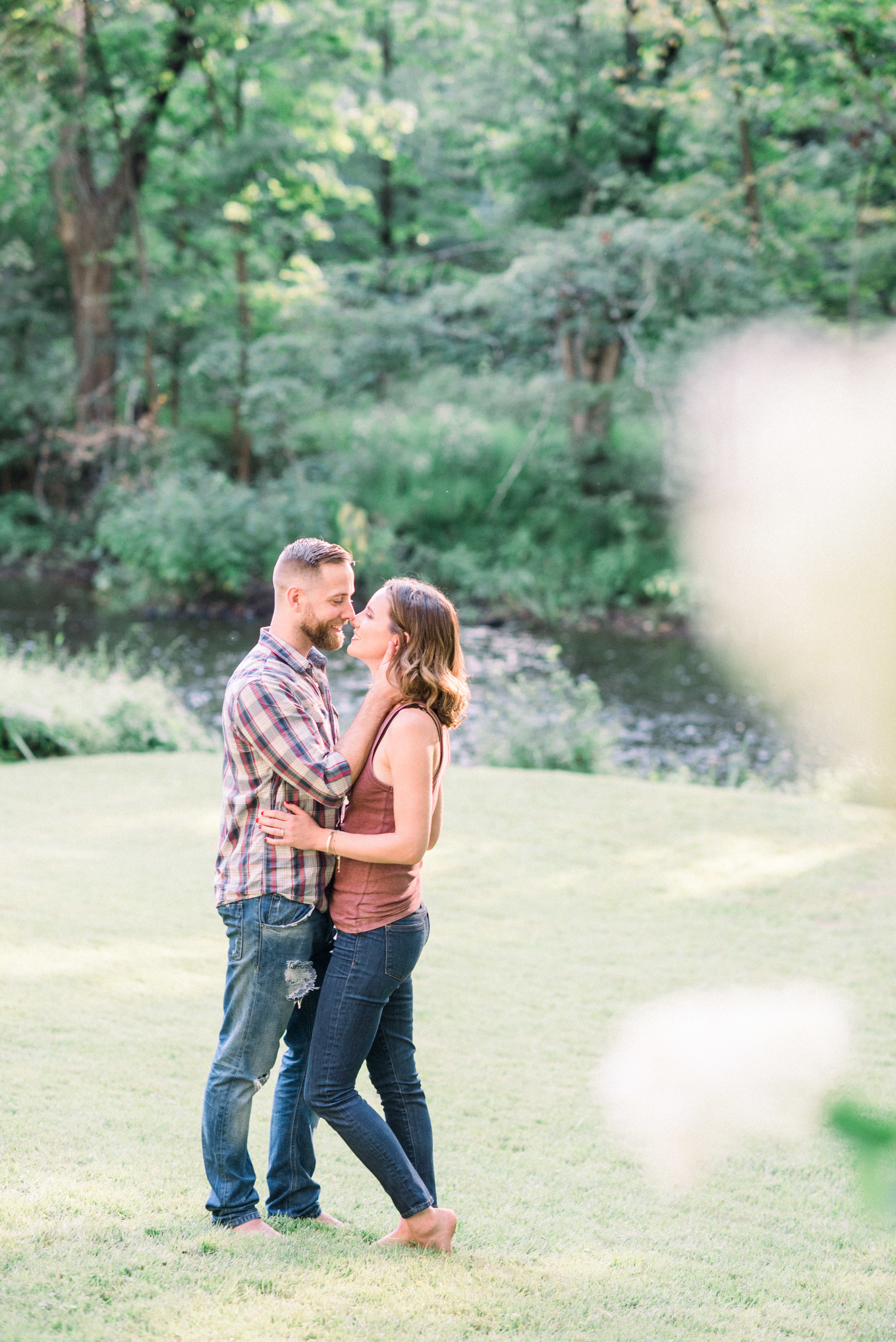 D+S ESESSION (48 of 128).jpg