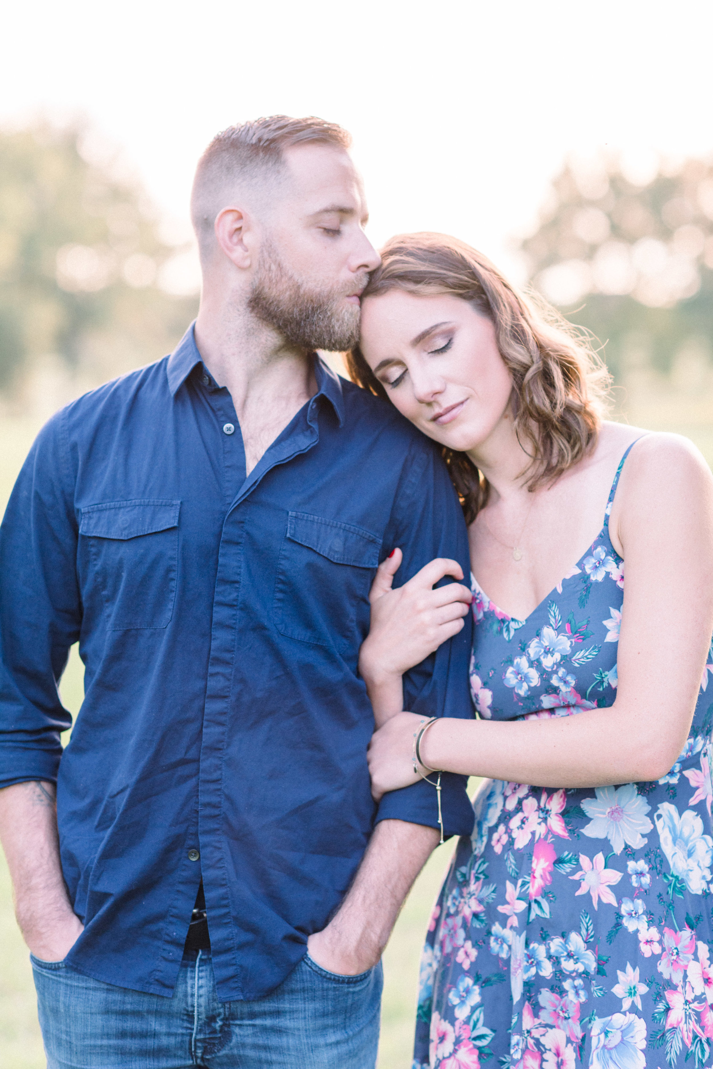 D+S ESESSION (78 of 128).jpg