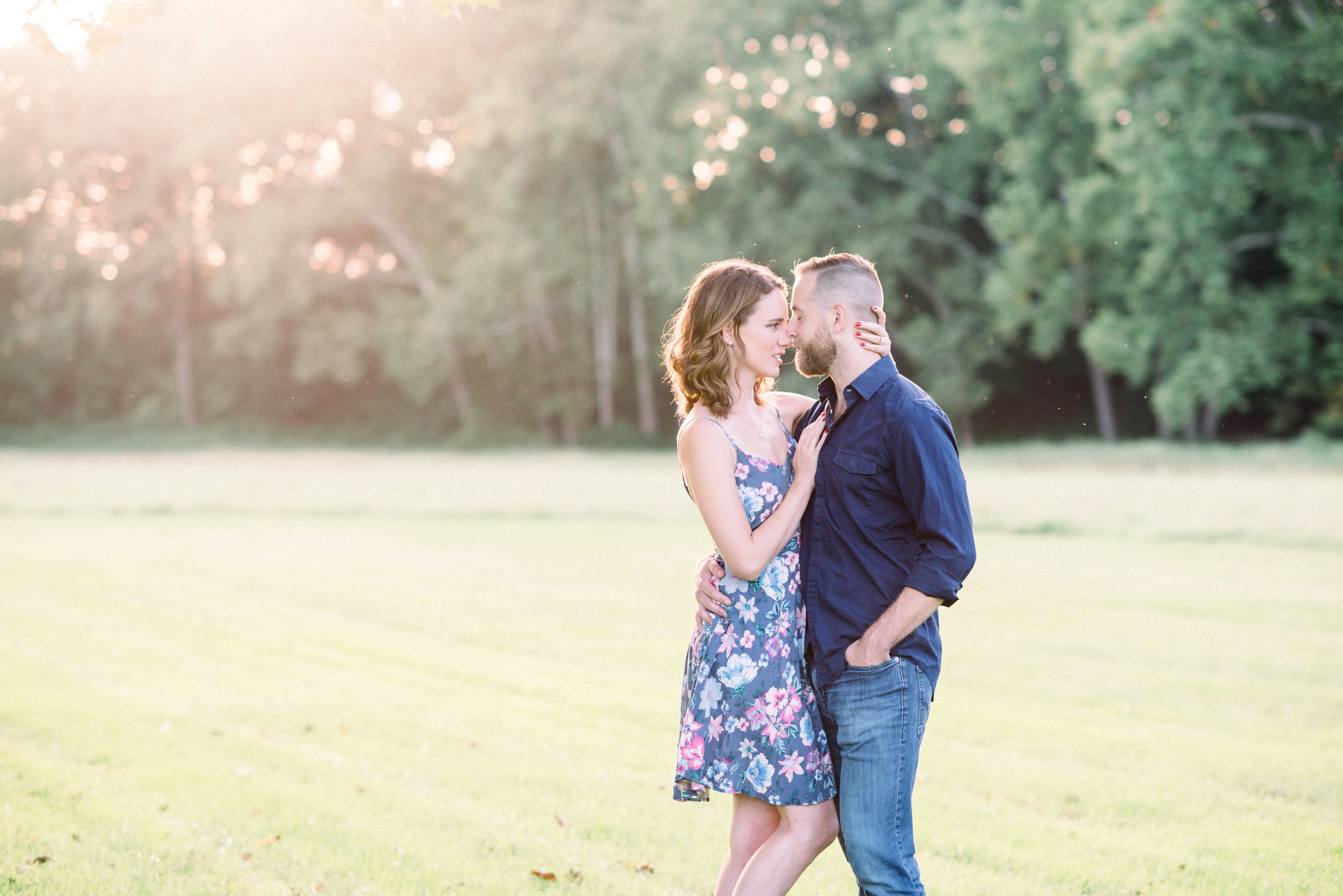 D+S ESESSION (93 of 128).jpg