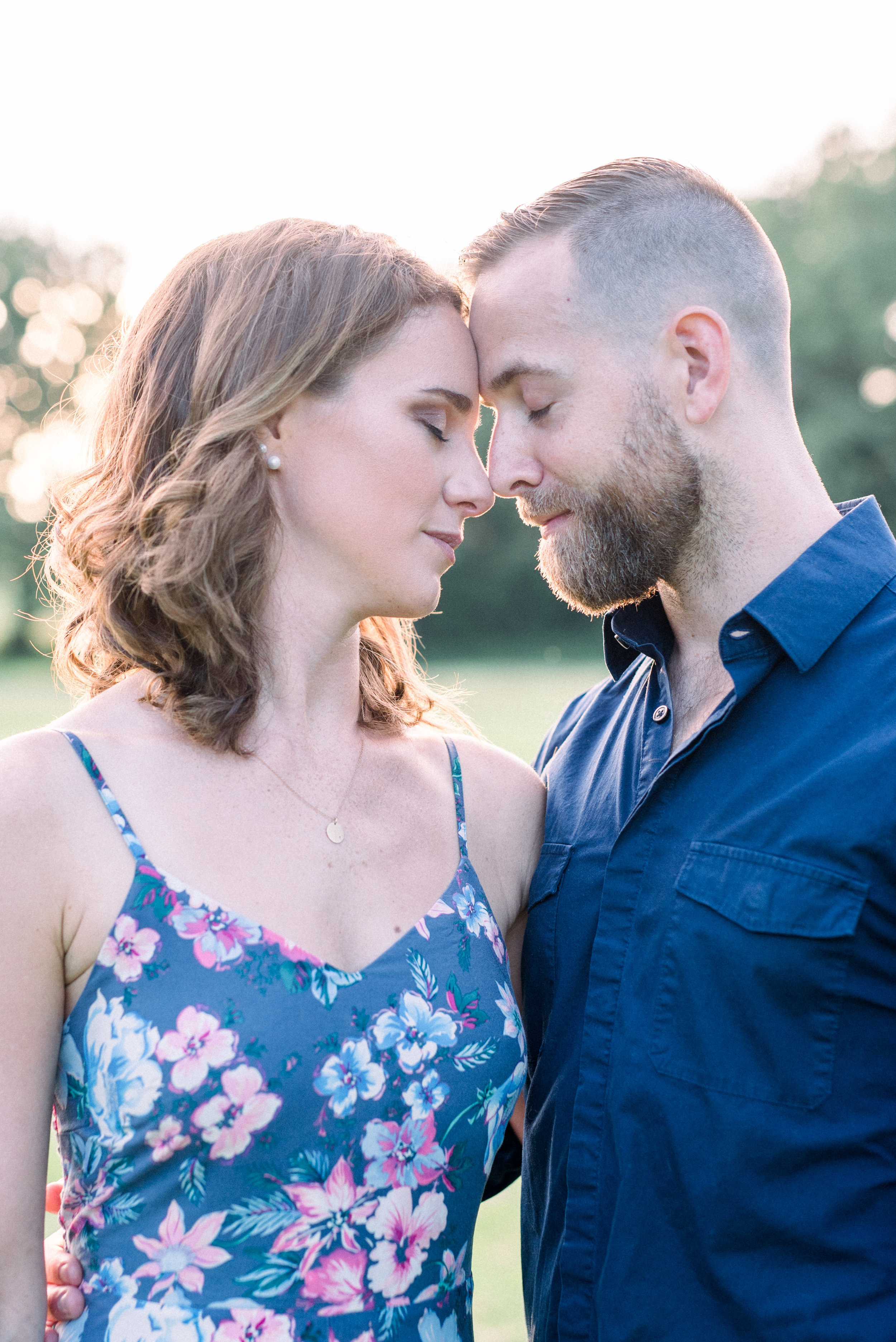 D+S ESESSION (122 of 128).jpg