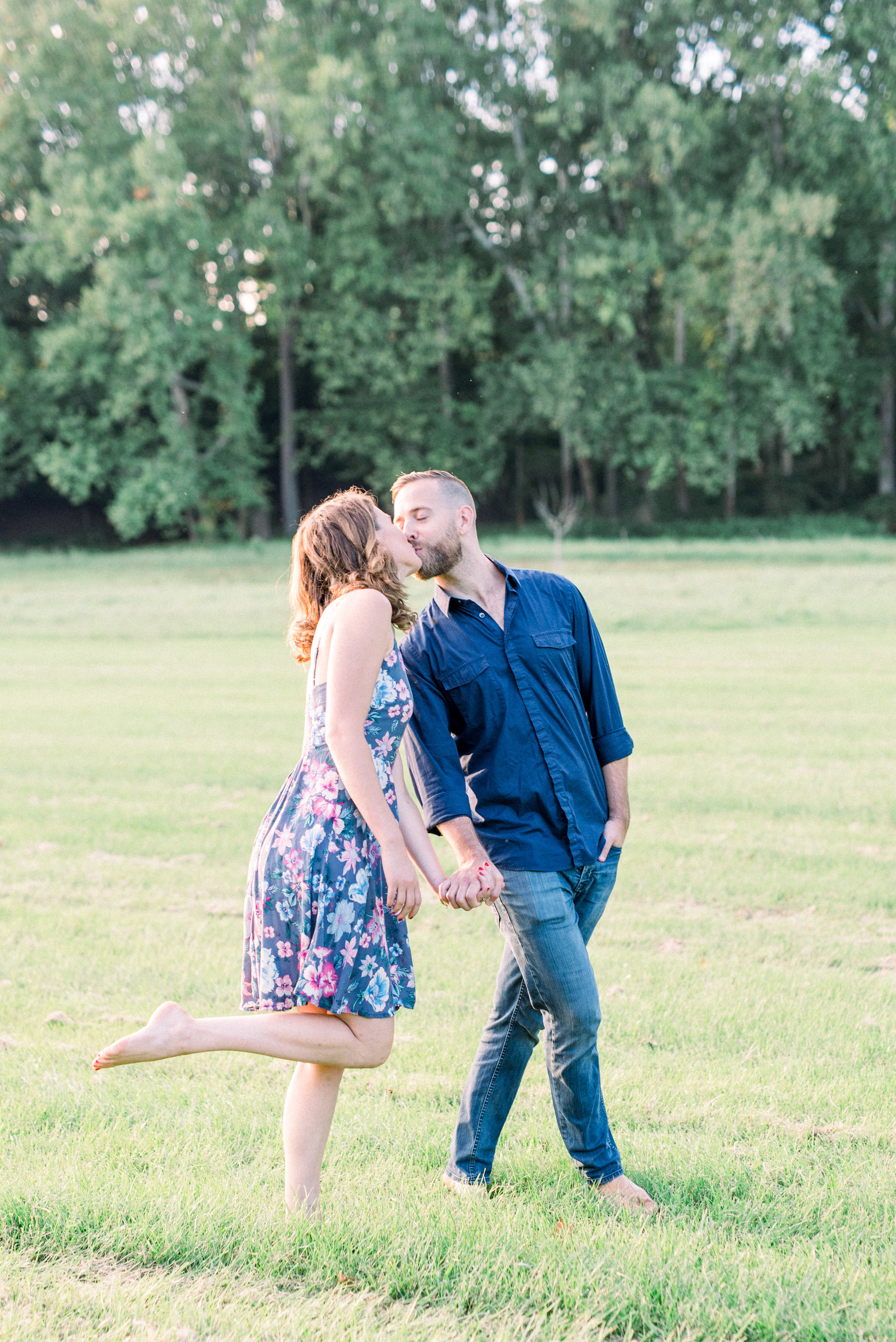 D+S ESESSION (127 of 128).jpg