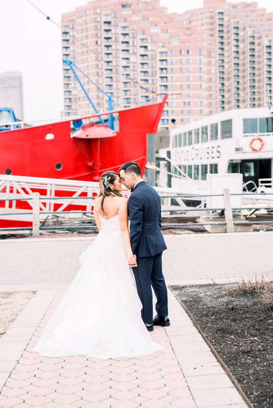 Liberty House Wedding - Jersey City - NJ Wedding Photographer - Myra Roman Photography-43.jpg