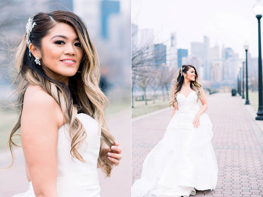 Liberty House Wedding - Jersey City - NJ Wedding Photographer - Myra Roman Photography-46.jpg
