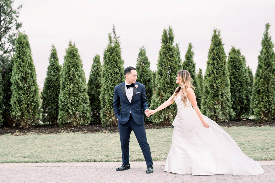 Liberty House Wedding - Jersey City - NJ Wedding Photographer - Myra Roman Photography-48.jpg