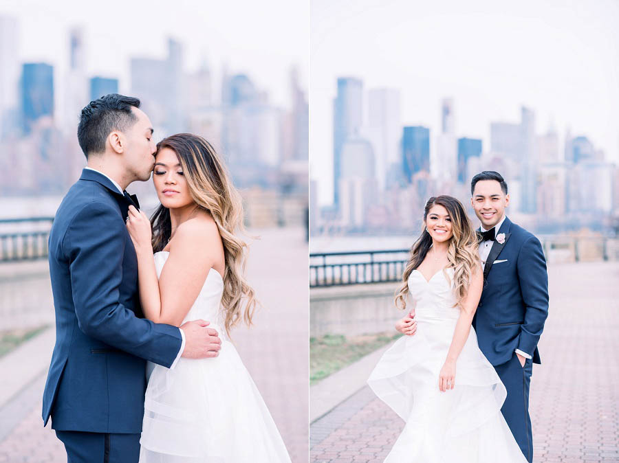Liberty House Wedding - Jersey City - NJ Wedding Photographer - Myra Roman Photography-52.jpg