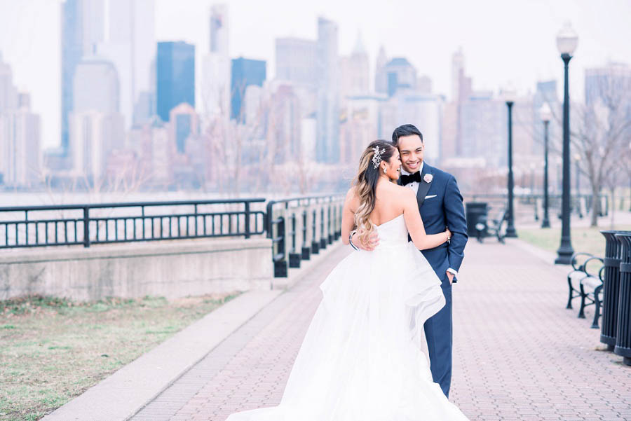 Liberty House Wedding - Jersey City - NJ Wedding Photographer - Myra Roman Photography-57.jpg