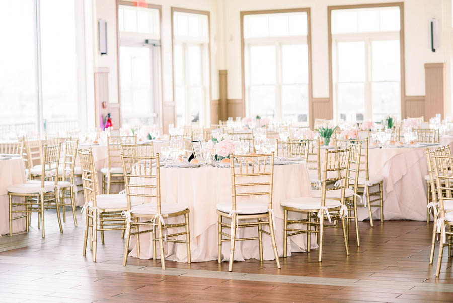 Liberty House Wedding - Jersey City - NJ Wedding Photographer - Myra Roman Photography-60.jpg