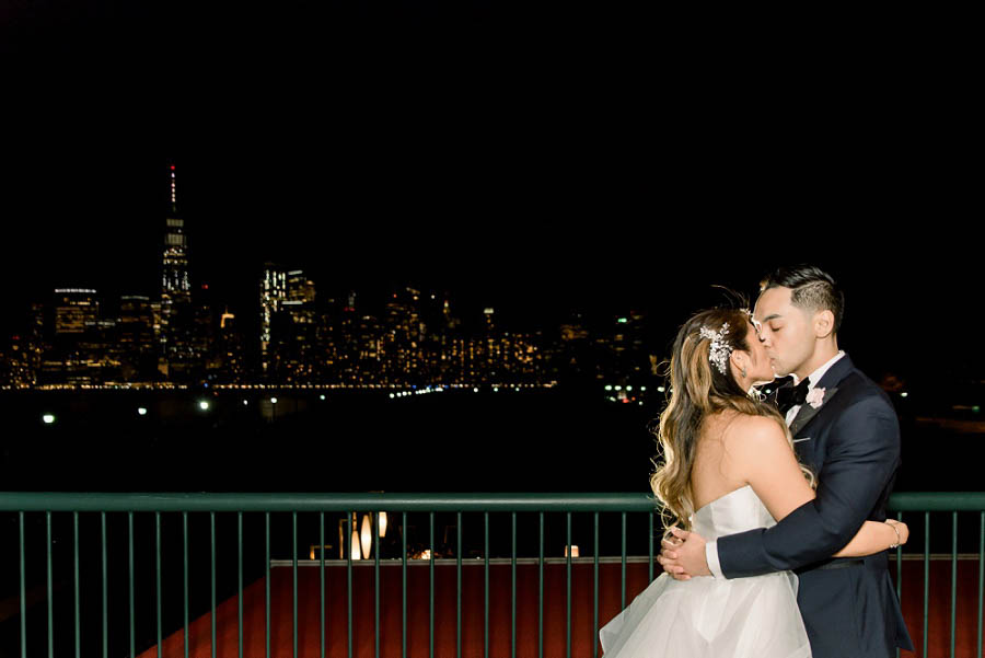 Liberty House Wedding - Jersey City - NJ Wedding Photographer - Myra Roman Photography-70.jpg
