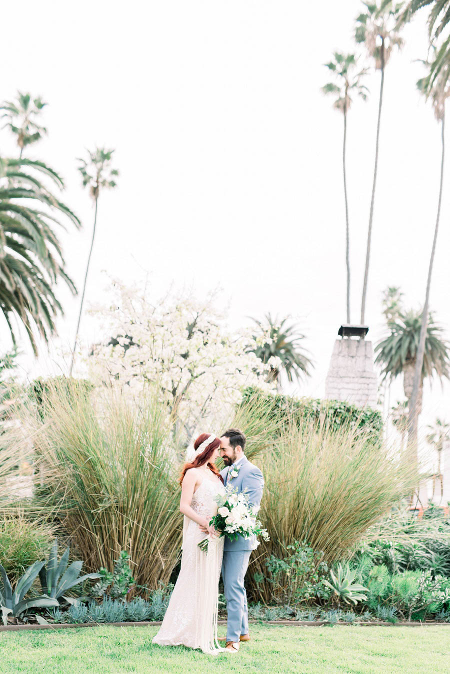 San Juan Capistrano Wedding - California Wedding Photographer - Myra Roman Photography-22.jpg