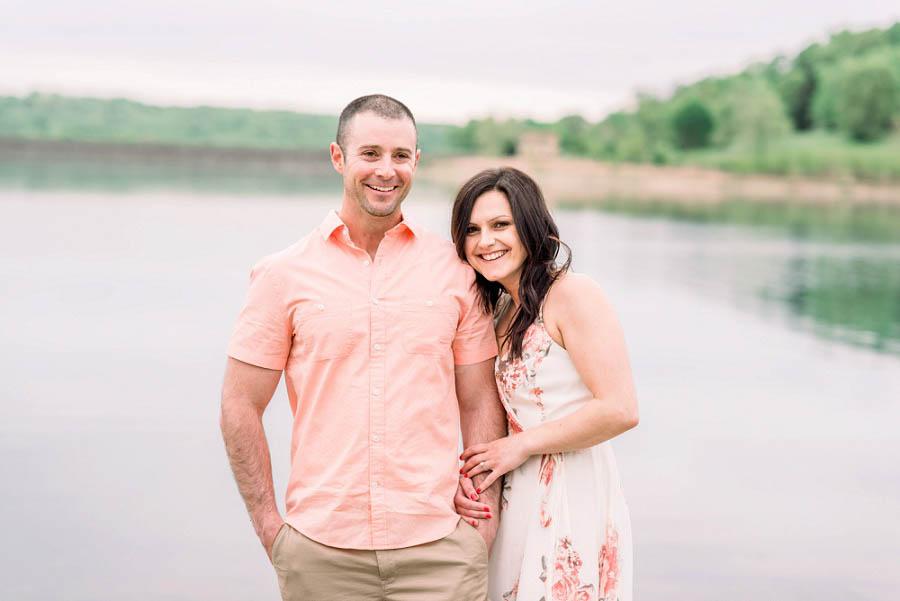Spring Engagement - NJ Wedding Photographer - Myra Roman Photography-13.jpg