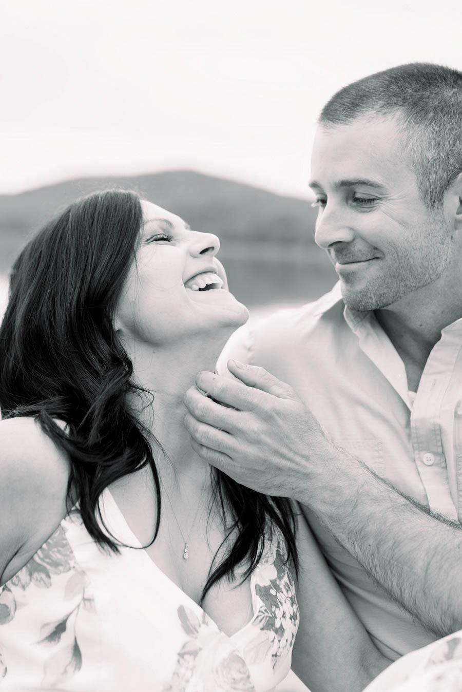 Spring Engagement - NJ Wedding Photographer - Myra Roman Photography-23.jpg