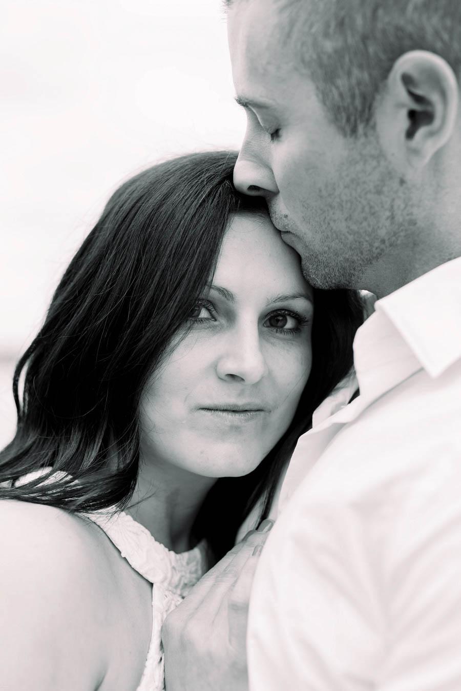 Spring Engagement - NJ Wedding Photographer - Myra Roman Photography-26.jpg
