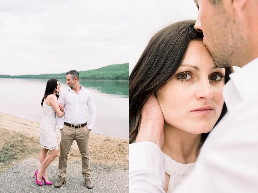 Spring Engagement - NJ Wedding Photographer - Myra Roman Photography-28.jpg