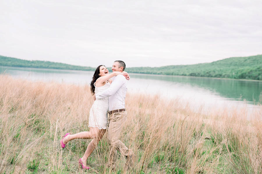 Spring Engagement - NJ Wedding Photographer - Myra Roman Photography-37.jpg