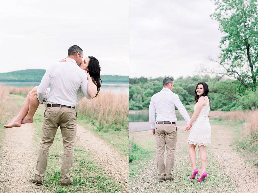 Spring Engagement - NJ Wedding Photographer - Myra Roman Photography-39.jpg