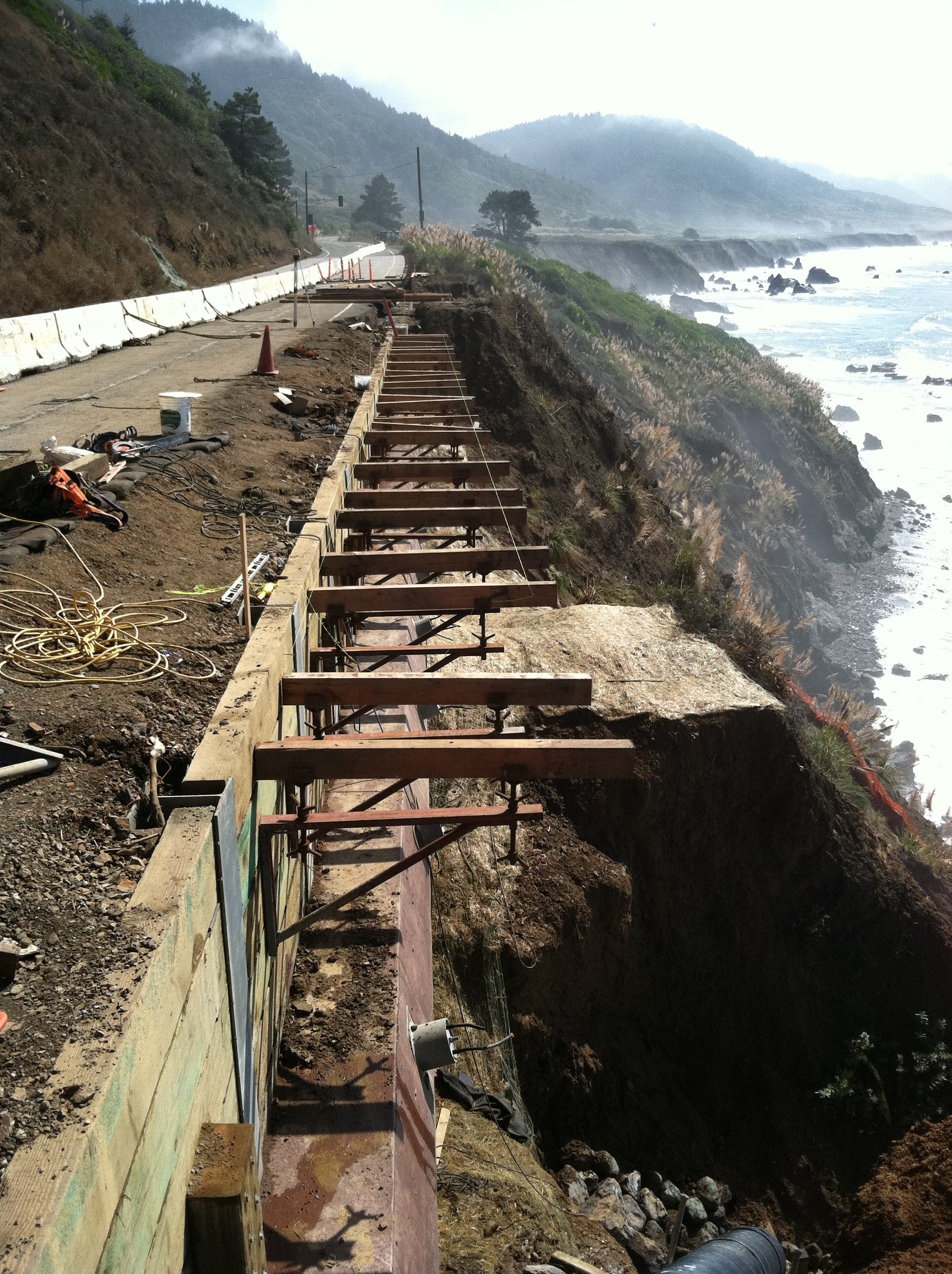 Westport Retaining Wall Project 008.jpg