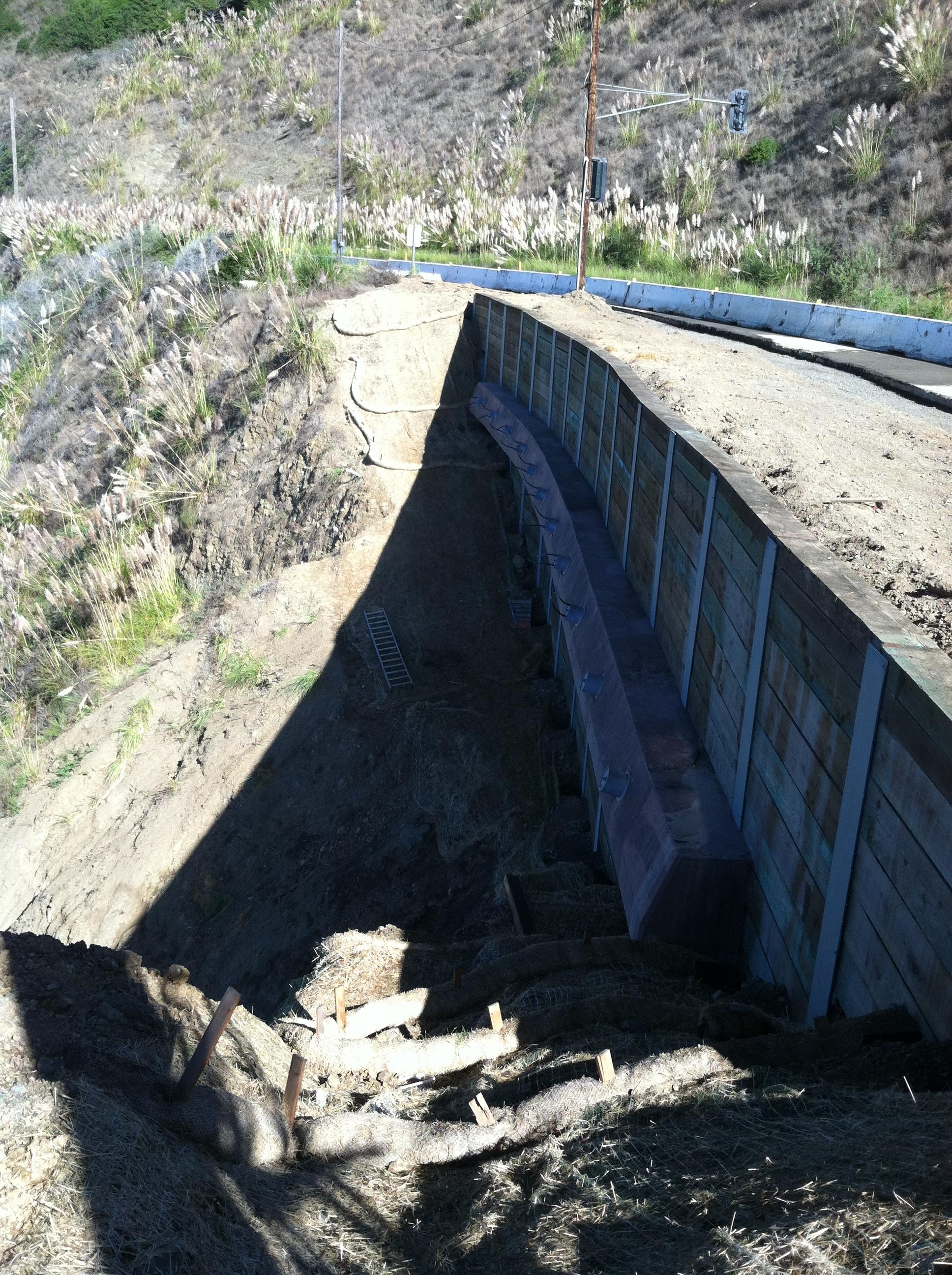 Westport Retaining Wall Project 034.jpg