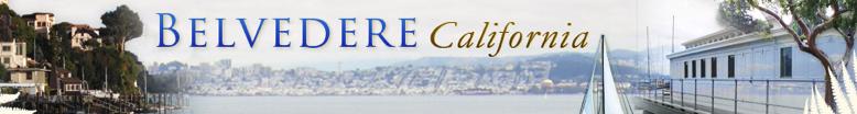 City of Belvedere Valentine Corp San Rafael Ca.png