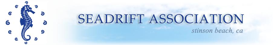 Seadrift Association Valentine Corp San Rafael Ca.png