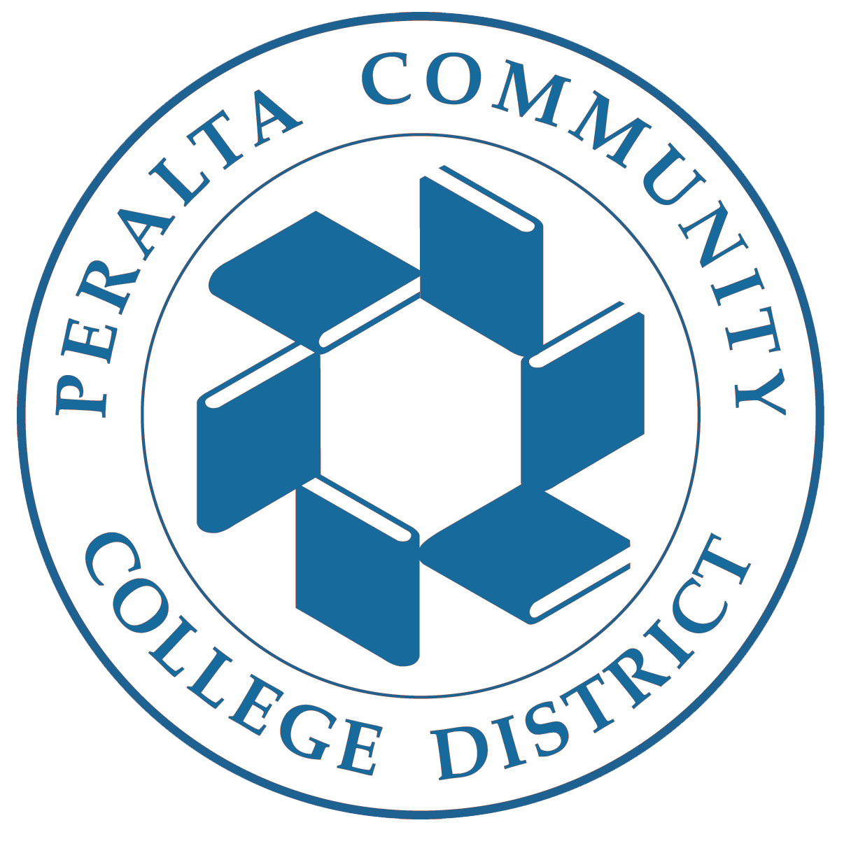 Peralta Community College District Valentine Corp Construction San Rafael CA.png