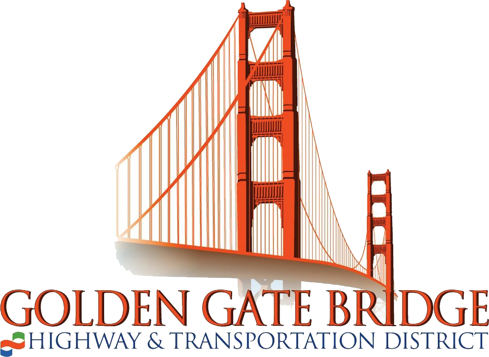 Golden Gate Bridge and Transportation District Valentine Corp San Rafael Ca.png