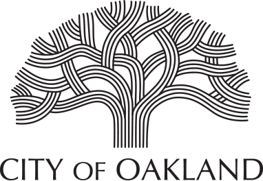 City of Oakland Valentine Corp Construction San Rafael CA.png