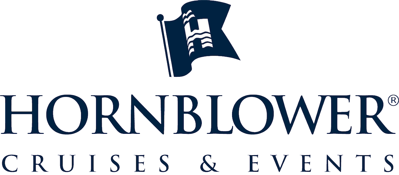 Hornblower Cruises Valentine Corp Construction San Rafael CA.png