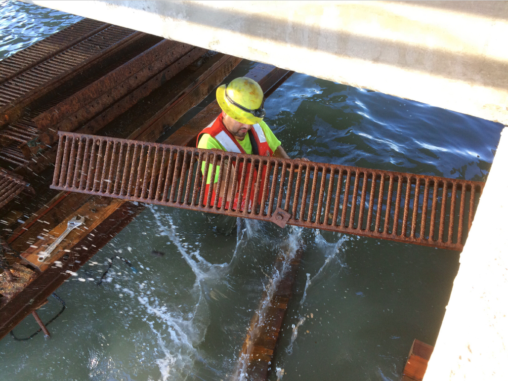 Repairing the Mc Near Pier in Marin County - Valentine Corp.png