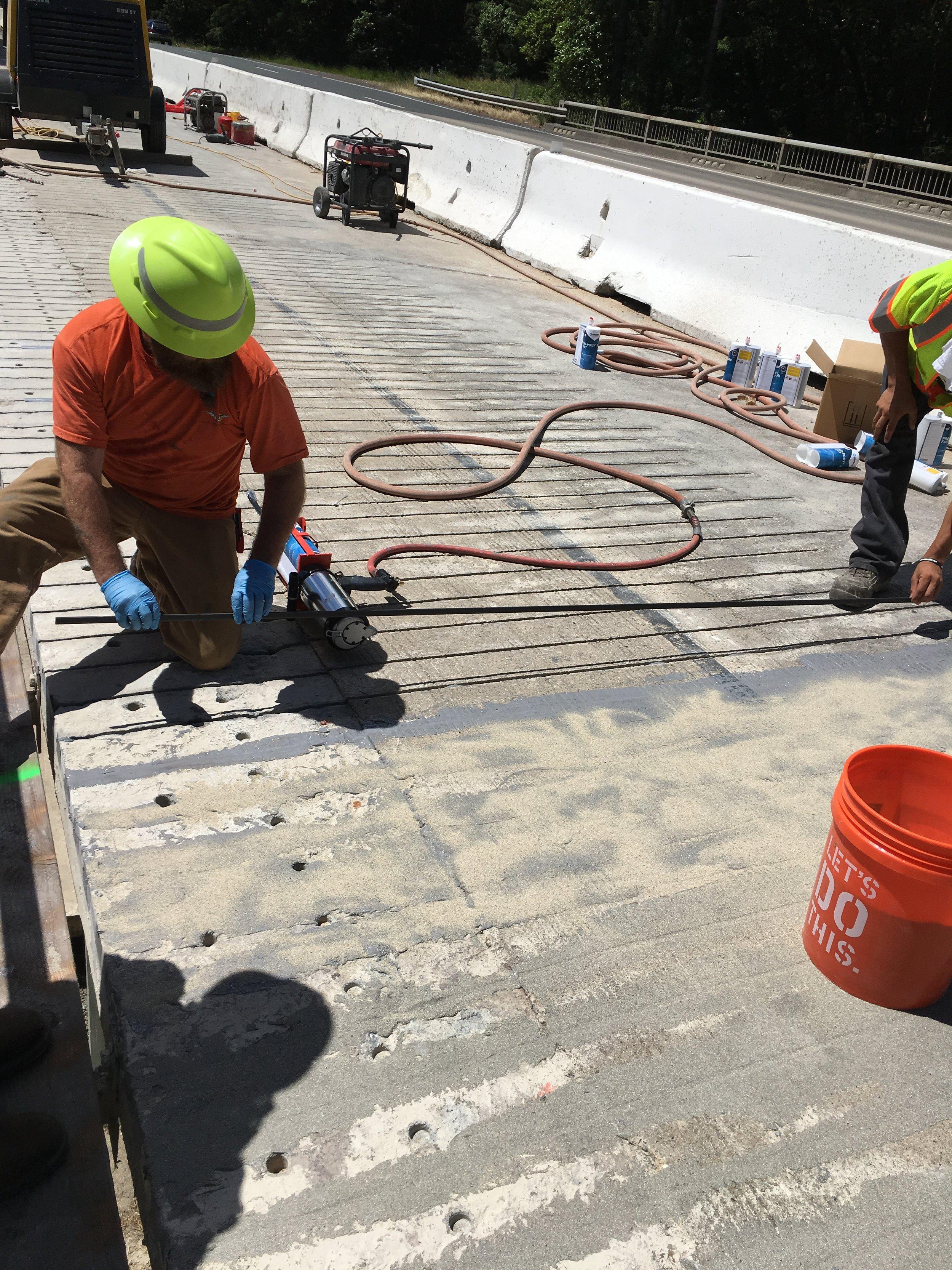 Fiber Reinforced Polymer FRP Highway Joint Repair.JPG