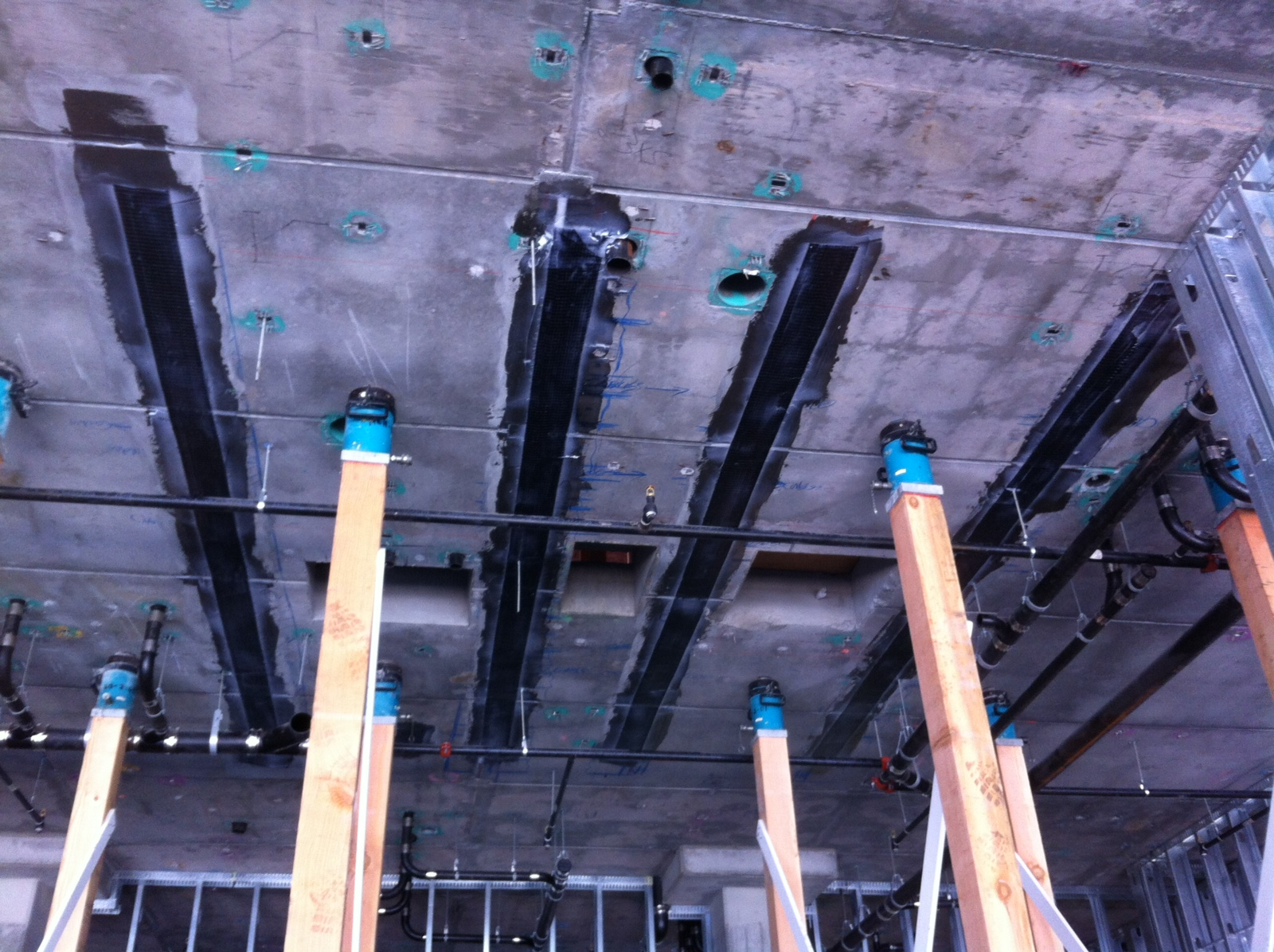 FRP Fire Protection at soffit.JPG