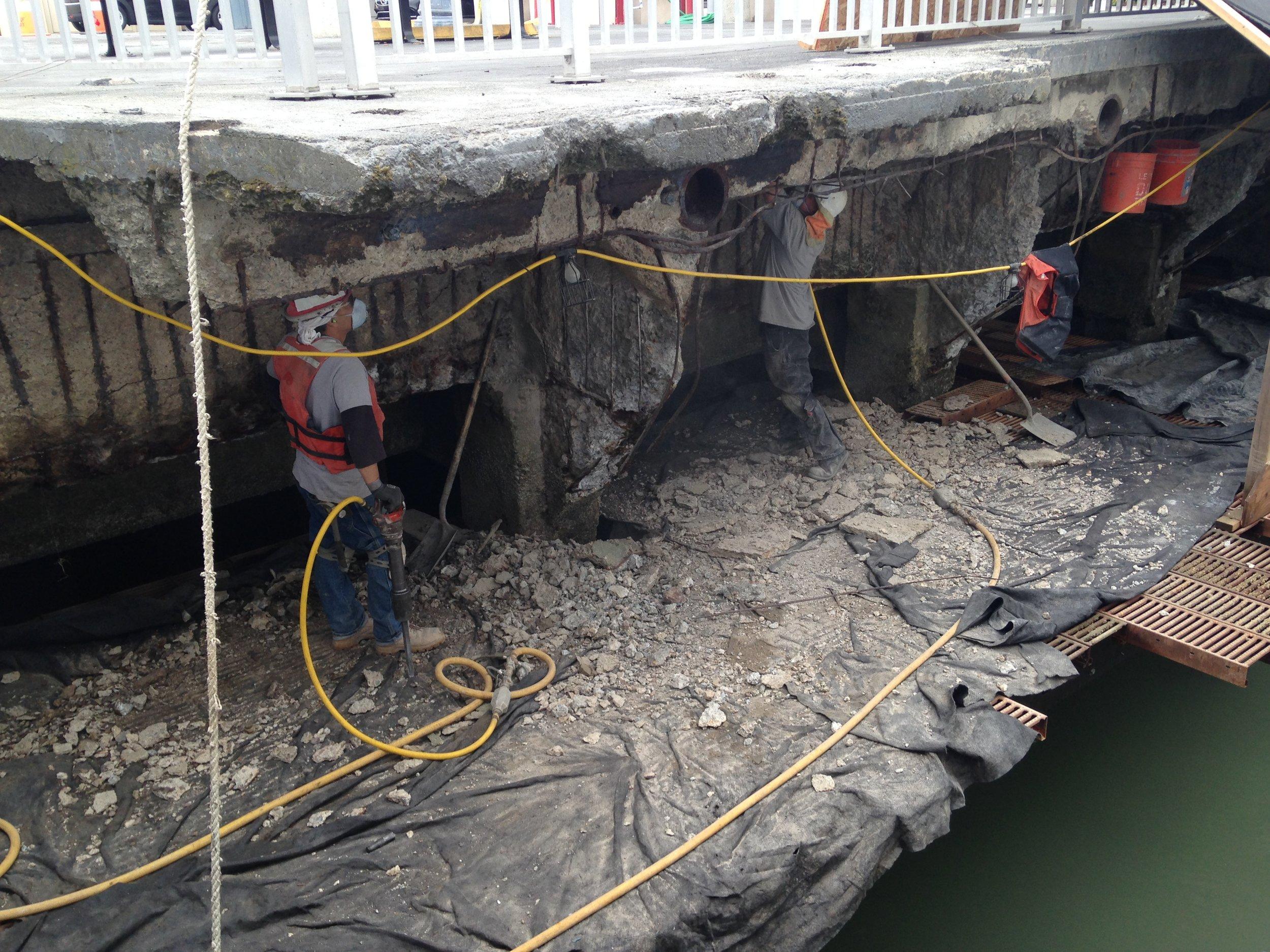 structural pier repair.JPG