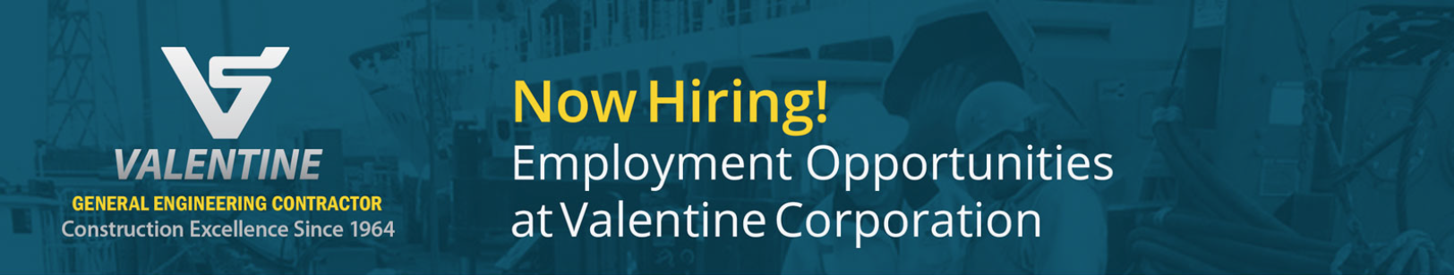 Career Opportunities with Valentine Corporation.png