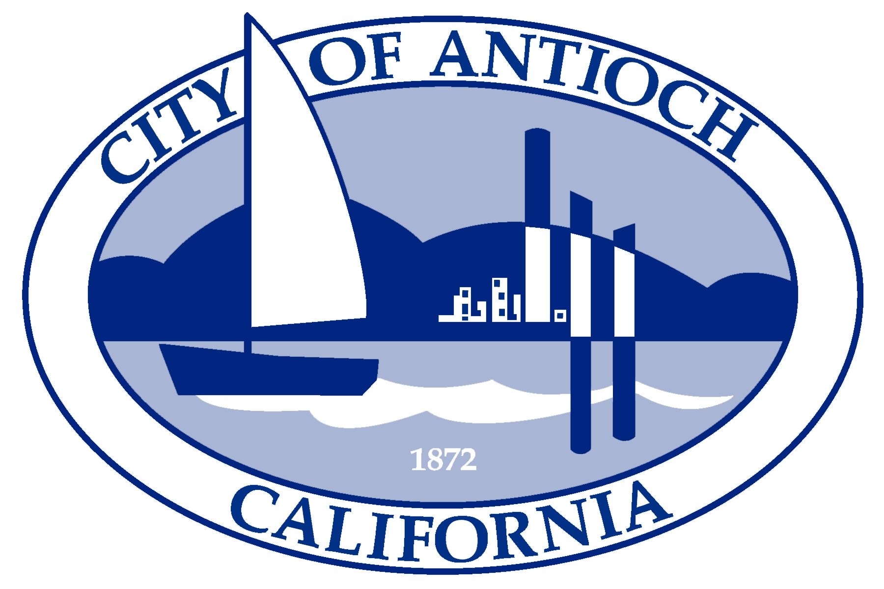 Seal_of_Antioch,_California_(old).png