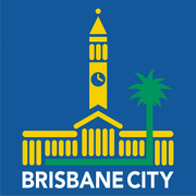 Brisbane_City.png