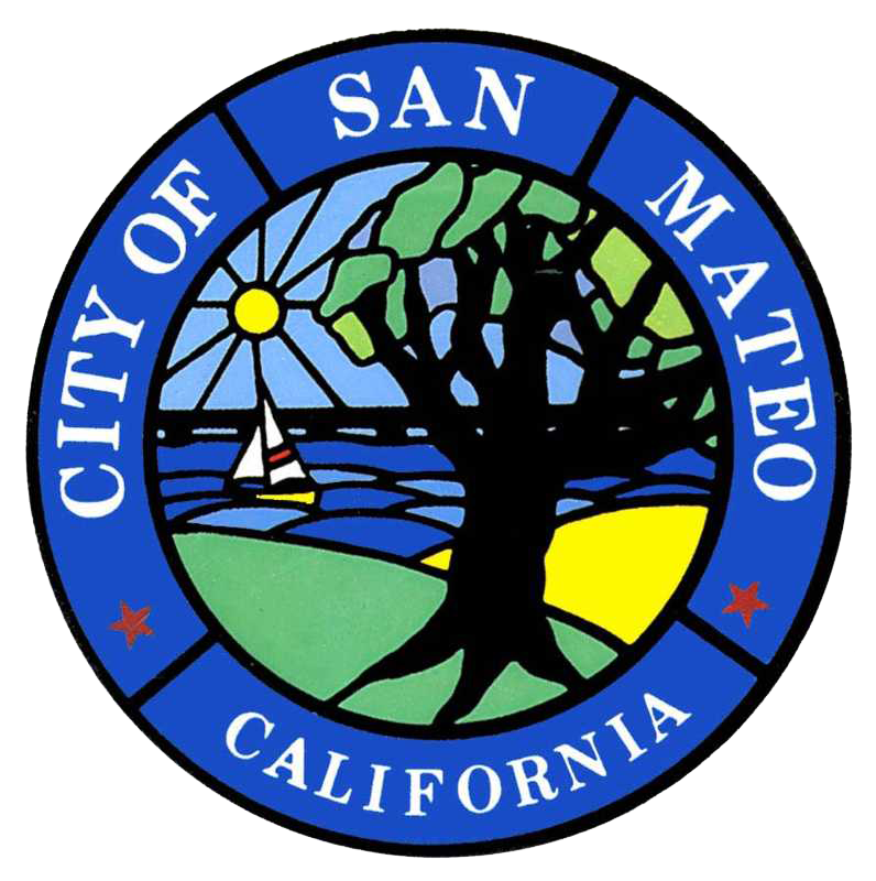 city-of-san-mateo.png
