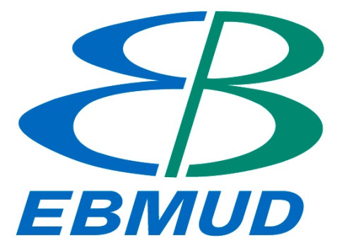 ebmud_logo.jpg