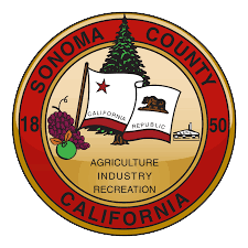 sonoma-county.png