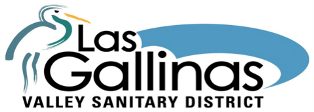 Las Gallinas Valley Sanitary District.png