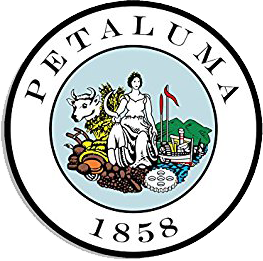 petaluma-city.png