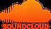 Groundwerk Soundcloud