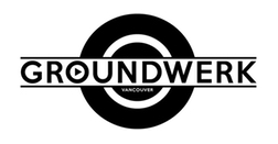 Grounderk Logo